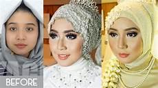 Tutorial Pengantin Aceh Tutorial Cara