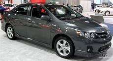 best auto repair manual 2012 toyota corolla seat position control cars of future 2012 toyota corolla