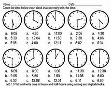 free printable worksheets for grade 1 telling time 3567 view source image time worksheets telling time worksheets 1st grade math worksheets