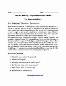 poetry comprehension worksheets for grade 4 25252 worksheets reading worksheets
