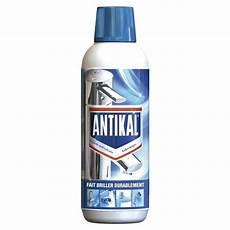antikal gel nettoyant m 233 nager anti calcaire 500ml achat