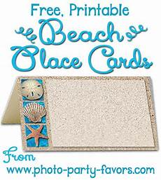 tent cards template retirement pin by photo favors on summer entertaining