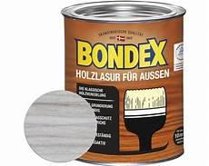 holzfarbe grau bondex holzlasur hellblau grau 750 ml bei hornbach kaufen