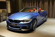 gallery bmw 4 series convertible m sport