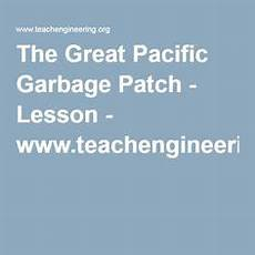 the great pacific garbage patch worksheet the great pacific garbage patch worksheets great