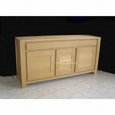 enfilade contemporaine meubles jamet