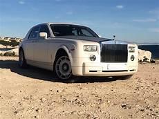 location de voitures de luxe avec chauffeur sur aix en