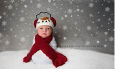 baby card ideas 20 pictures and poses to inspire