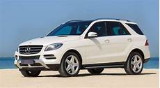 2019 mercedes ml 350 review for sale release date