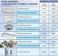entretien climatisation maison cout entretien climatisation maison ventana