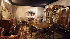 Expensive Dining Room Furniture
