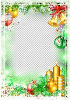 download celebratory photo frame psd png merry happy christmas transparent png frame psd