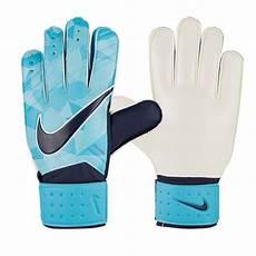 popular equipment gloves nike gk match sports tp nike goalkeeper gloves match fa gamma blue obsidian