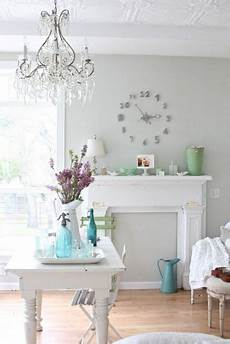 benjamin moore bunny gray living room ideas in 2019