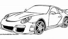 Cars Malvorlagen Zum Ausdrucken Word Malvorlage Cars Of Ausmalbilder Porsche 05 Vorlagen
