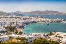 Urlaub Kreta 2018 - kreta urlaub 2018 2019 g 252 nstig buchen