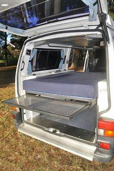 for sale vw t4 cer