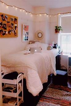 Aesthetic Vsco Bedroom Ideas by Vsco Carolineconrath Room Ideas Aesthetic Rooms In