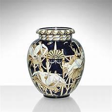 gio fiore gio ponti 1891 1979 vaso delle donne e dei fiori and