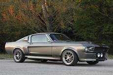 Ford Mustang Shelby Gt500 Eleanor 1967 Carporn