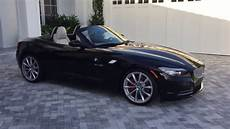 2009 Bmw Z4 Sdrive 35i Roadster Review And Test Drive By