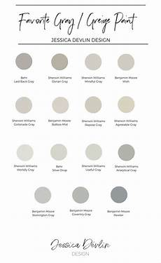 how to choose the interior painting colors greige paint colors greige paint interior