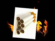 nicht mehr rauchen was passiert wenn nicht mehr raucht
