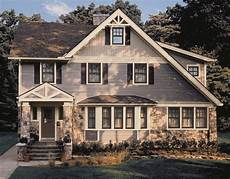 simonton profinish 174 brickmould 600 window and door frames with new color options add style to