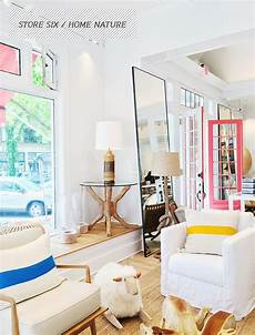 home decor stores six of the best htons home decor stores bright bazaar