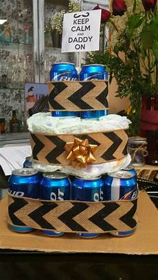 New Apartment Gifts For Him by Baby Shower Cake Gift For Diy