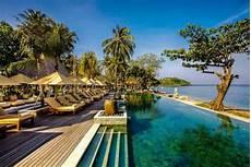 lombok villas all on beach rental galveston qunci villas hotel updated 2019 prices reviews and