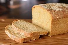 list of american breads wikipedia