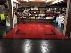 peinture sol garage peinture de sol pour garage pour vos belles garages des