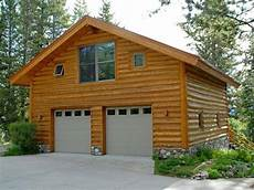 guest house above the garage idea for the home pinterest property listing student and the