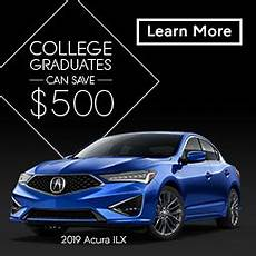acura financial services financing lease and warranty