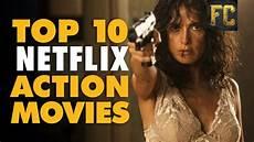 Beste Netflix Filme - best on netflix top 10 on