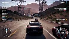 Need For Speed Payback Review Roundup Update 2 Gamespot