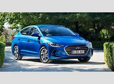 Is the Hyundai Elantra a good car to buy?   Quora