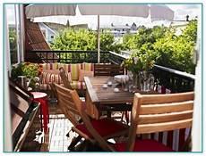sonnensegel für terrasse balkonm 246 bel f 252 r kleinen balkon