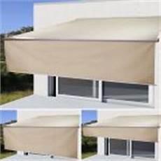 terrassenüberdachung in kaufen markisen g 252 nstig kaufen ladenzeile