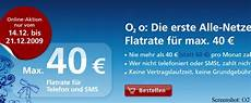 o2 schnäppchen angebote schn 228 ppchen tipp o2 o flatrate f 252 r nur 40 stereopoly