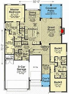 exclusive 3 bed house plan with game room exclusive 3 bed house plan with bonus level 48586fm