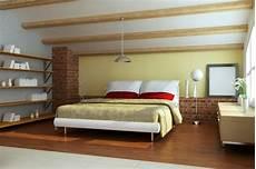 schlafzimmer deckenle elegante moderne schlafzimmer mit freiliegenden