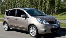 nissan note visia nissan note 1 5 dci visia 5dr car review february 2012