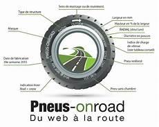 lire un pneu pneus onroad jmt pneus onroad lire un pneu