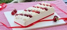 torta furba alle fragole di benedetta torta furba alle fragole da fare per festa della mamma