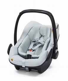 maxi cosi pebble 2018 maxi cosi infant car seat pebble plus 2018 grey buy at