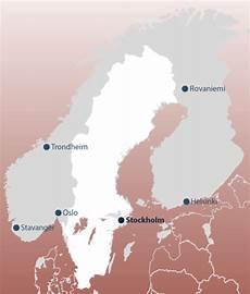 schweden wohnmobil mieten rent a cer