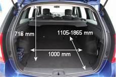 Adac Auto Test Dacia Logan Mcv Tce 90 Prestige