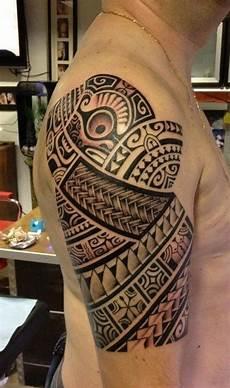 60 maori vorlagen und designs http www